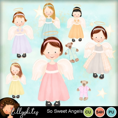 So_sweet_angels1