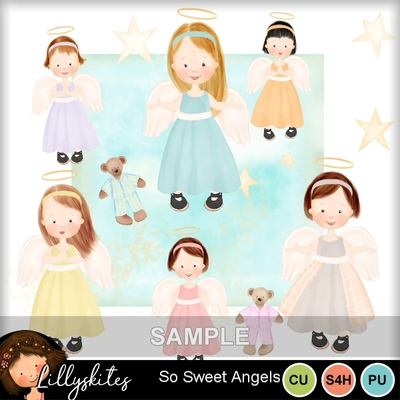 So_sweet_angels2