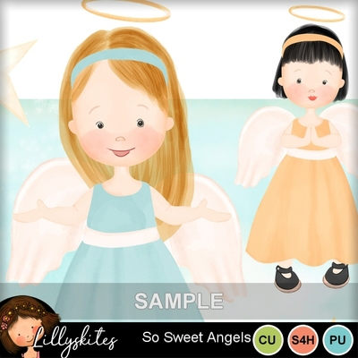 So_sweet_angels3