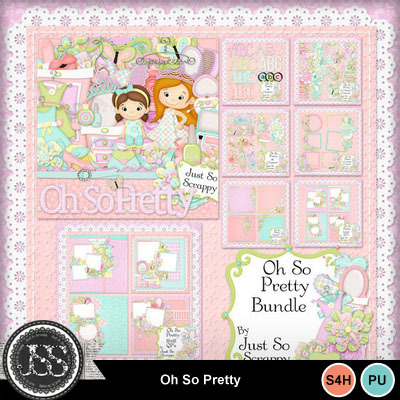 Oh_so_pretty_bundle_done