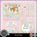 Oh_so_pretty_bundle_done_small