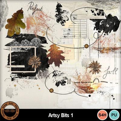 Artsybits1__1_