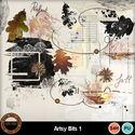 Artsybits1__1__small