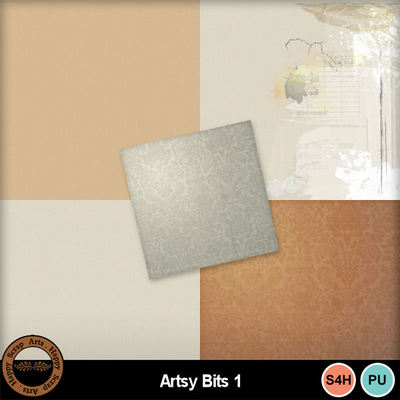 Artsybits1__2_
