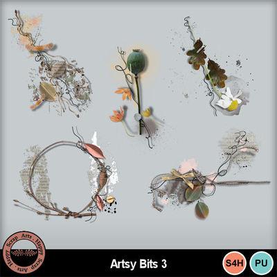 Artsybits3__3_