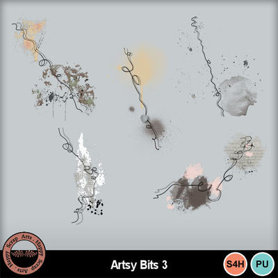 Artsybits3__4_