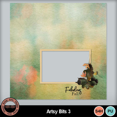 Artsybits3__5_