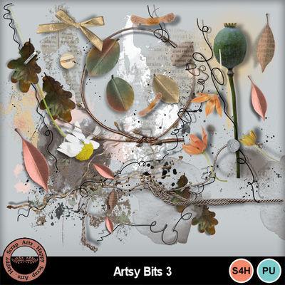 Artsybits3__1_