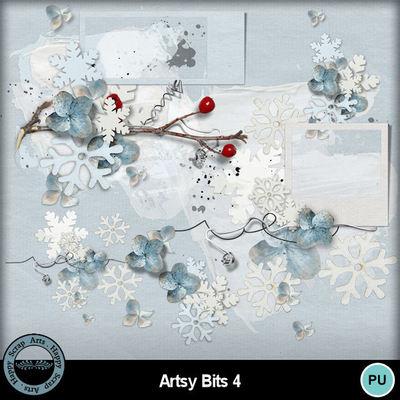 Artsybits4__4_