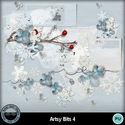Artsybits4__4__small