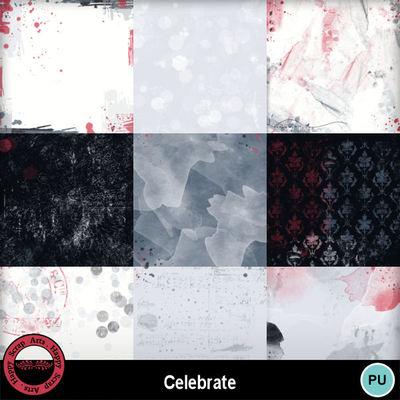 Celebrate__9_