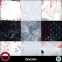 Celebrate__9__small