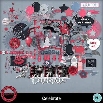 Celebrate__2_