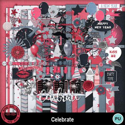 Celebrate__1_