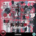 Celebrate__1__small