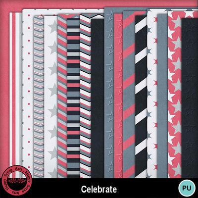 Celebrate__3_