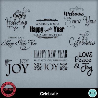 Celebrate__8_