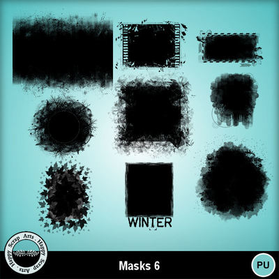 Mask__6_