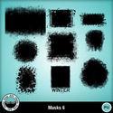 Mask__6__small