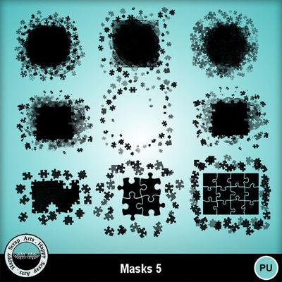 Mask__5_