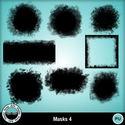 Mask__4__small