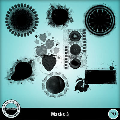 Mask__3_