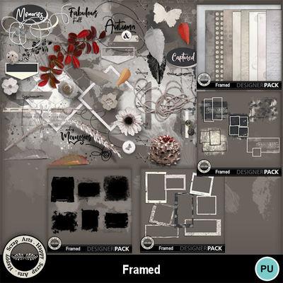 Framed__8_