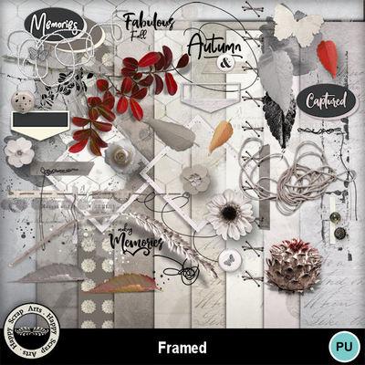 Framed__3_
