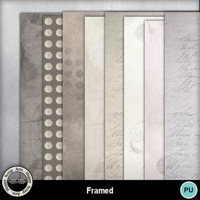 Framed__4_