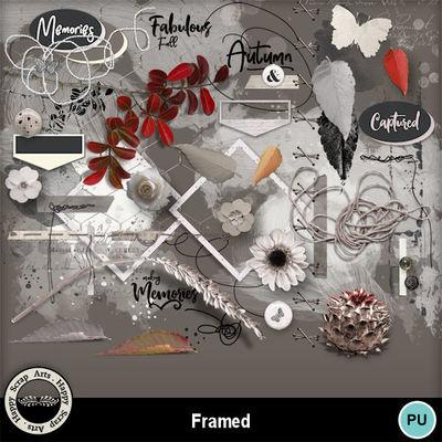 Framed__2_