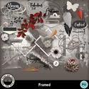 Framed__2__small