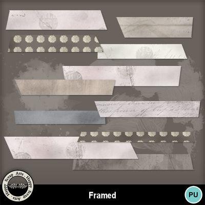 Framed__1_