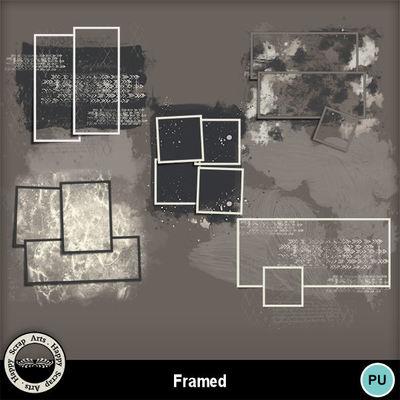 Framed__7_