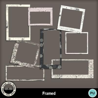 Framed__5_