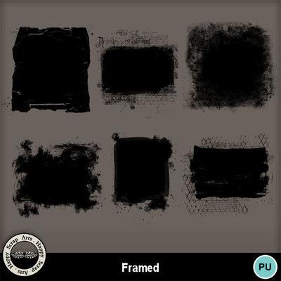 Framed__6_