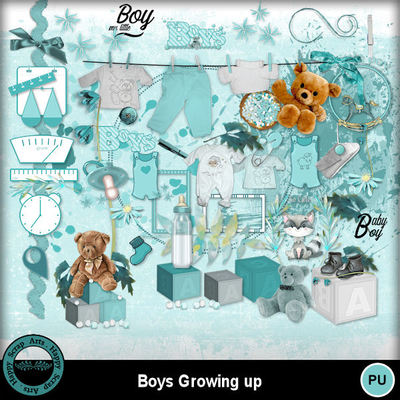 Boysgrowingup__1_