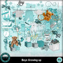 Boysgrowingup__1__small