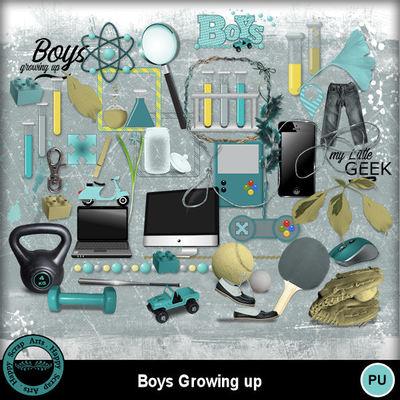 Boysgrowingup__3_