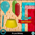 Itsyourbirthday__6__small