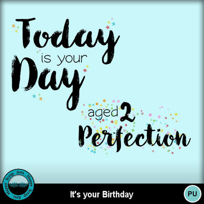 Itsyourbirthday__5_