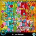 Itsyourbirthday__3__small