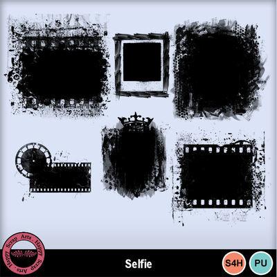 Selfie__6_
