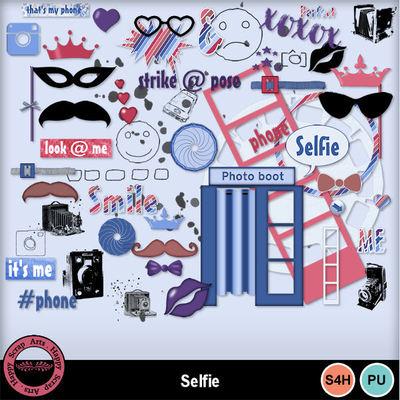 Selfie__3_