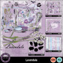 Lavendula__1__small