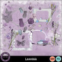 Lavendula__5__small