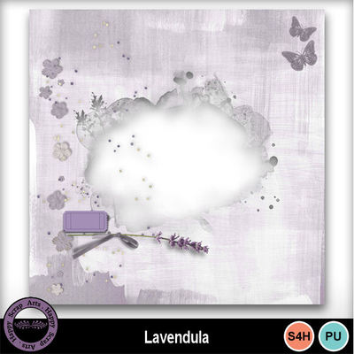 Lavendula__9_