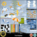 Theweather__3__small