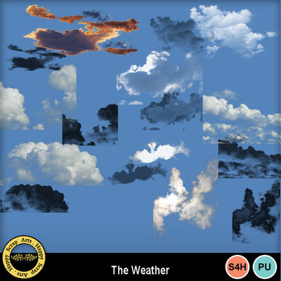 Theweather__5_