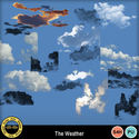 Theweather__5__small