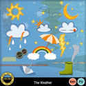 Theweather__4__small